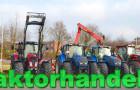 Traktoren erfolgreich verkaufen traktorhandel.de