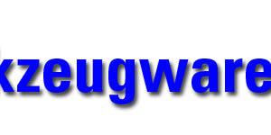 Verkauf Domain werkzeugwaren.de