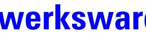 Domain handwerkswaren.de zu verkaufen